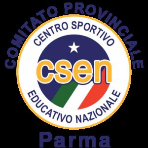 csen provinciale-01